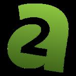 a2 resize(2)