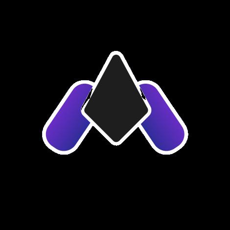 HostArmada logo nobackground